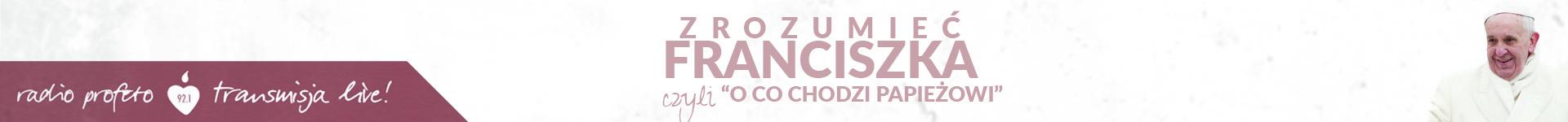 top-menu-banner