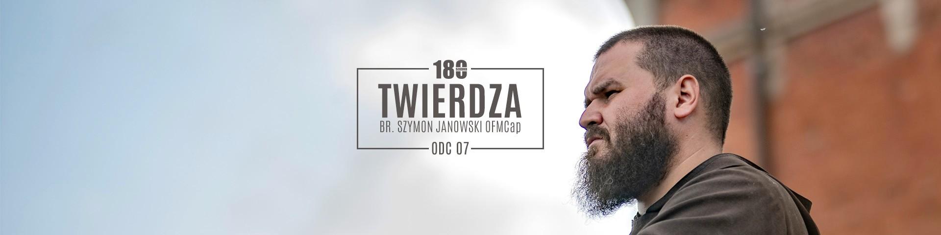 180 Sekund - Twierdza - odc. 7