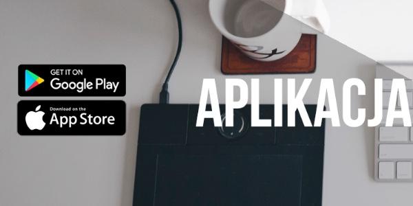 Aplikacja mobilna PROFETO