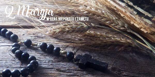 Duchowa Adopcja - Zaproszenie na Pierwszą Ogólnopolską Pielgrzymkę (video)
