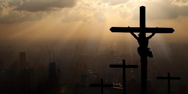 Posłuszeństwo i wierność