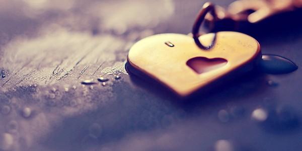 Miłość i Miłosierdzie