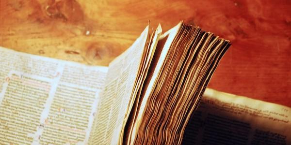 Kilka słów o Słowie 2017-09-05