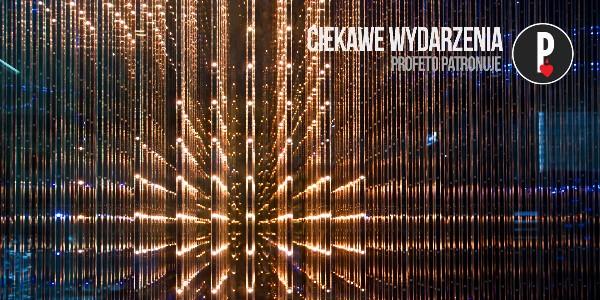 Spotkanie otwarte Mężczyzn Świętego Józefa w Krakowie - Listopad 2018