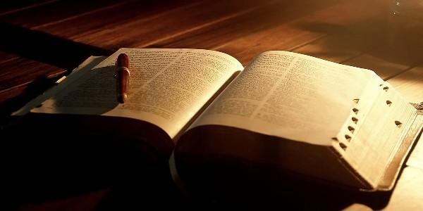 Kilka słów o Słowie 2017-09-10