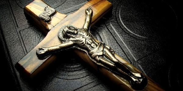 Jezus troszczy się o ludzi