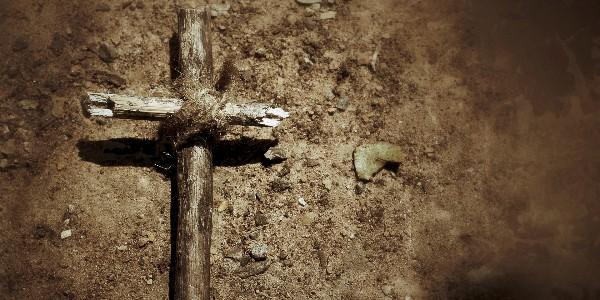Sprawa Jezusa z Nazaretu