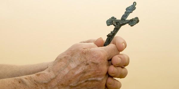 Wiara czyni cuda