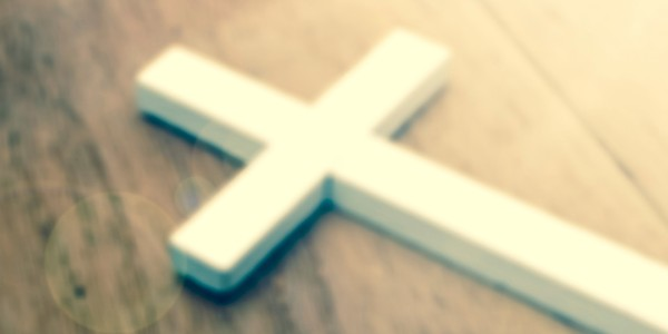 Kryterium przynależności do Jezusa