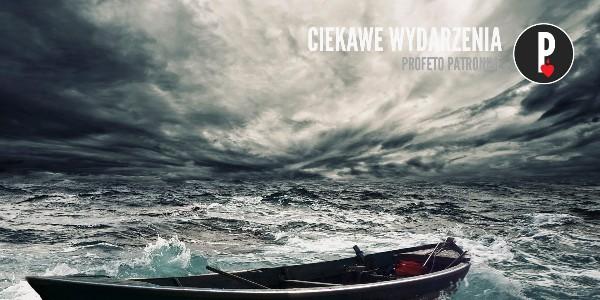Światowy Dzień Migranta i Uchodźcy - bp Krzysztof Zadarko