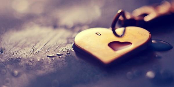 Miłosierny znaczy odważny