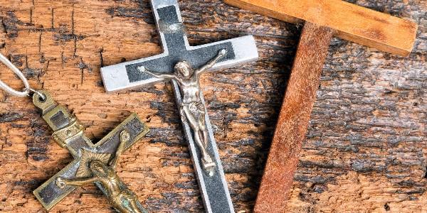 Udowodnić swoją wierność