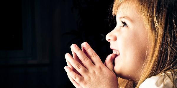 Bóg mówi do serca