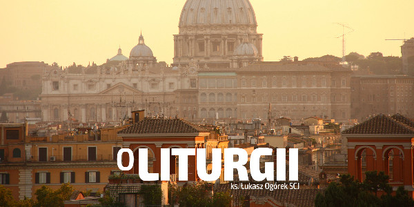 O Liturgii - 2019-10-13 (audio)
