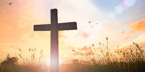 We wspólnocie Jezusa - bycie kibicem nie wystarcza…
