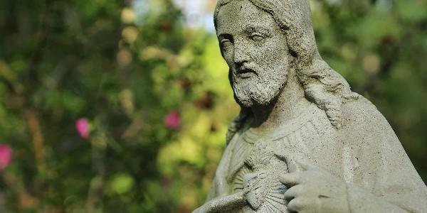 MIŁOŚĆ I MIŁOSIERDZIE nowy film Michała Kondrata o BOŻYM MIŁOSIERDZIU.
