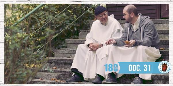 180 Sekund - Z Maryją Ratuj Człowieka, 31.10