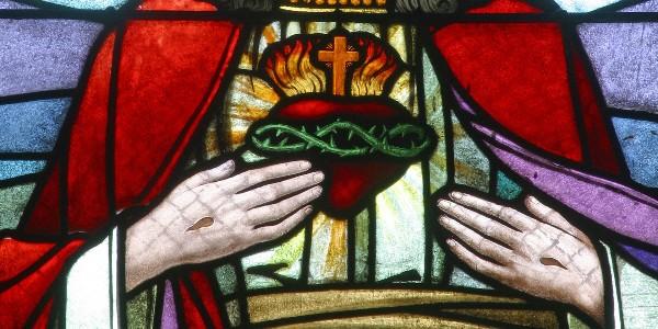 Modlitwa Salomona