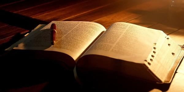 Kilka słów o Słowie 2017-11-11