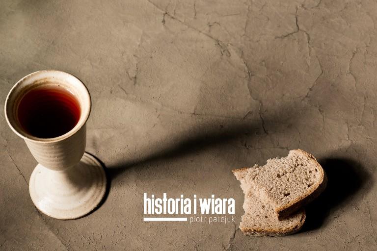 Historia i Wiara - Prymas i Róża