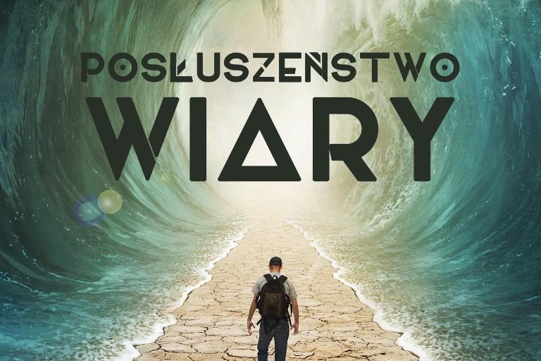 Spotkanie otwarte Mężczyzn Świętego Józefa w Krakowie – 19 maja 2021