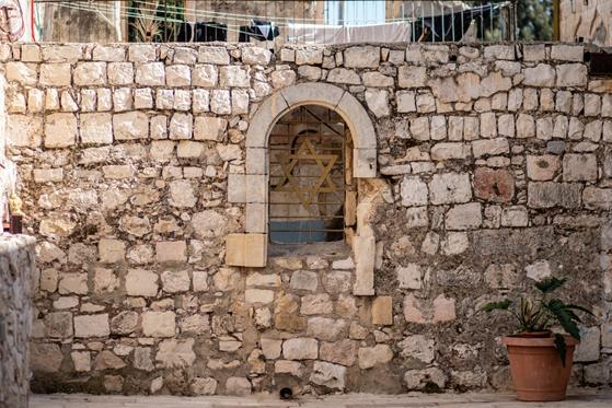 Jerusalem_0-80.jpg