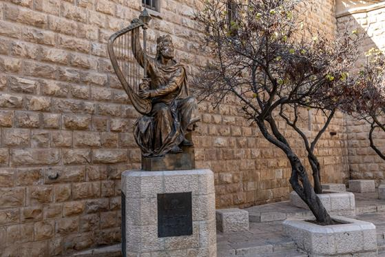 Jerusalem_0-89.jpg