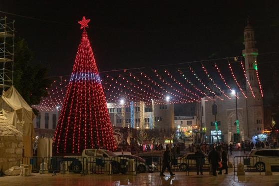 Jerusalem_0-12.jpg