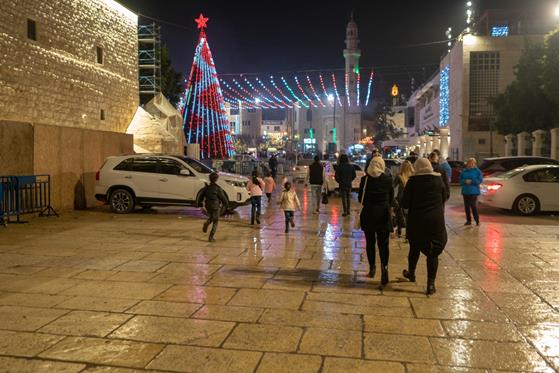 Jerusalem_0-14.jpg