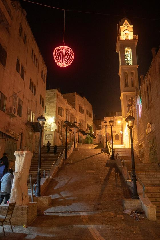 Jerusalem_0-18.jpg
