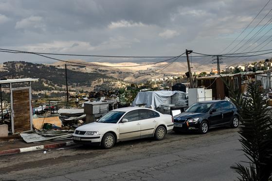 Jerusalem_0-138.jpg