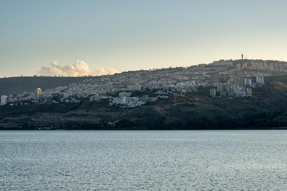 Jerusalem_0-119.jpg