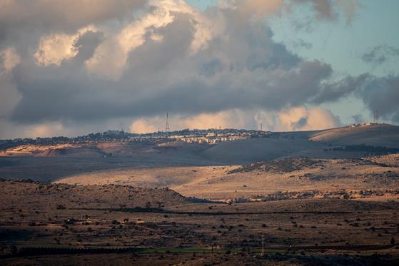 Jerusalem_0-121.jpg