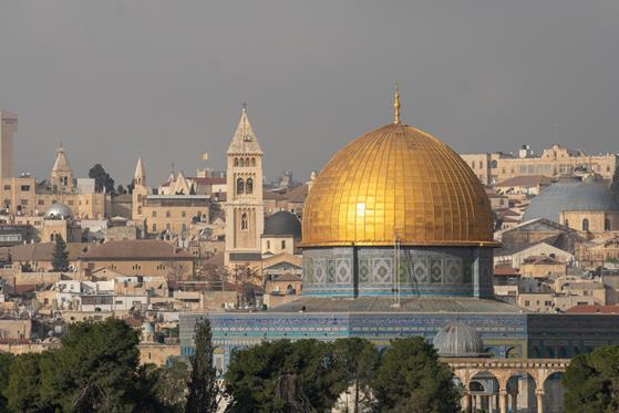 Jerusalem_0-45.jpg