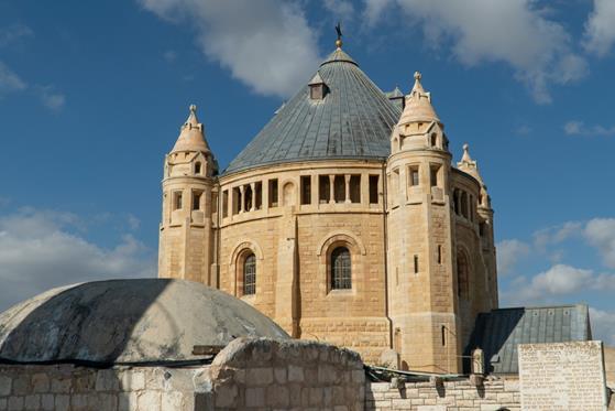 Jerusalem_0-83.jpg