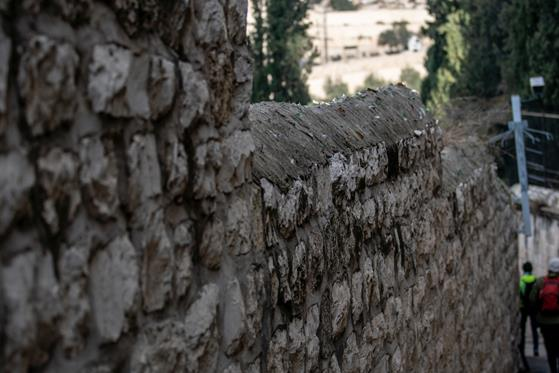 Jerusalem_0-51.jpg