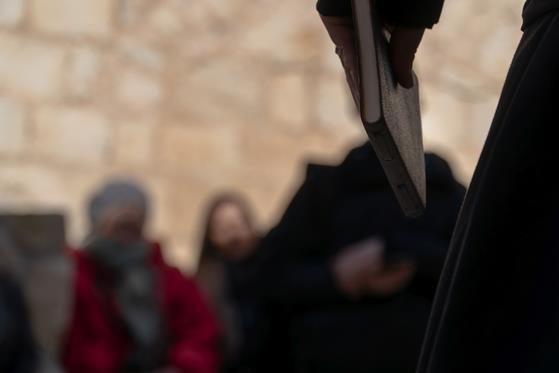 Jerusalem_0-85.jpg