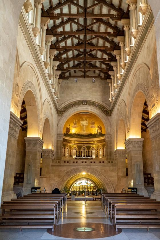Jerusalem_0-111.jpg