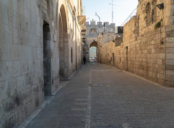 Jerusalem_0-23.jpg