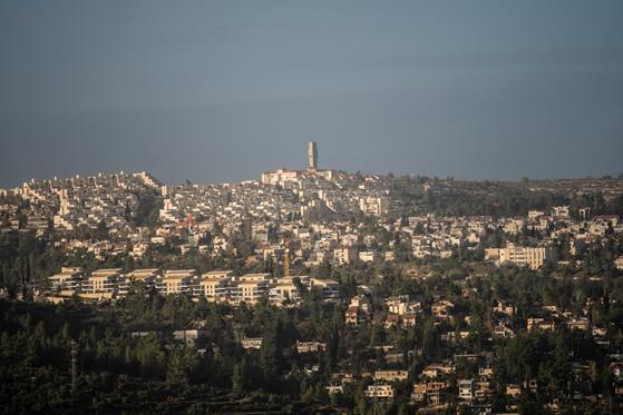 Jerusalem_0-106.jpg