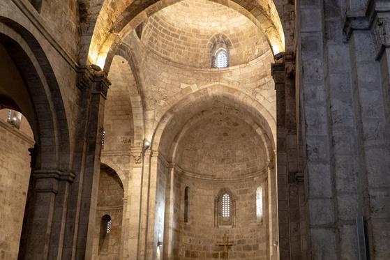 Jerusalem_0-25.jpg