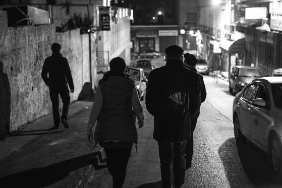 Jerusalem_0-0.jpg