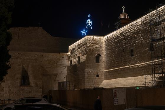 Jerusalem_0-11.jpg
