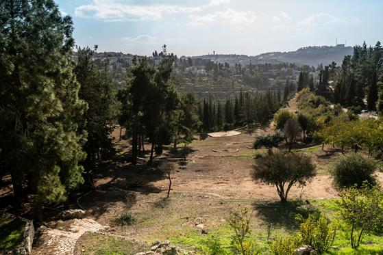Jerusalem_0-90.jpg