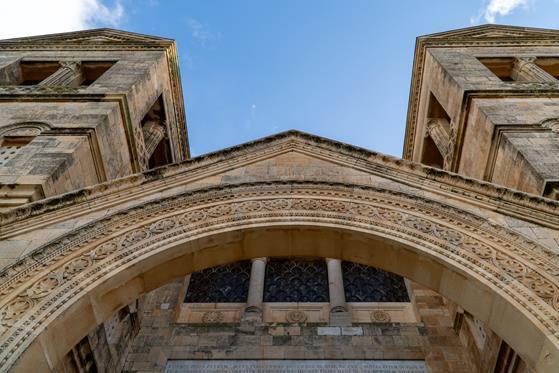 Jerusalem_0-109.jpg
