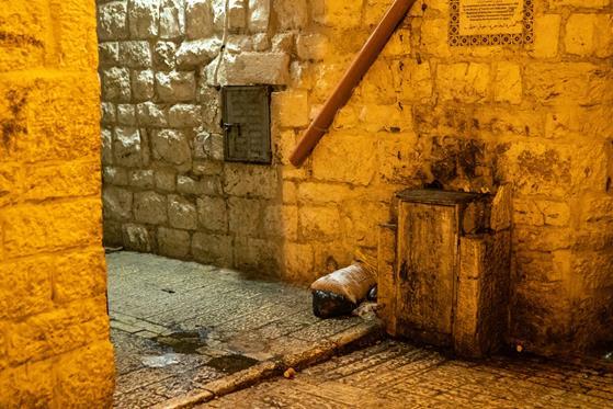 Jerusalem_0-8.jpg