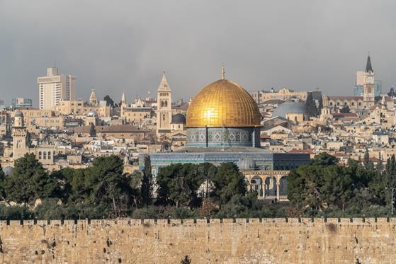 Jerusalem_0-43.jpg