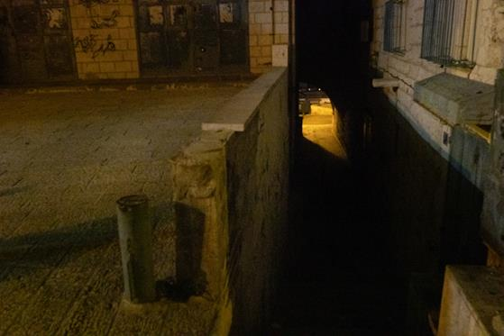 Jerusalem_0-21.jpg