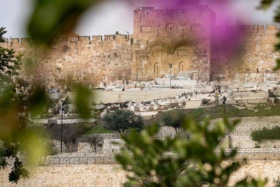 Jerusalem_0-56.jpg