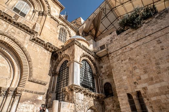 Jerusalem_0-33.jpg